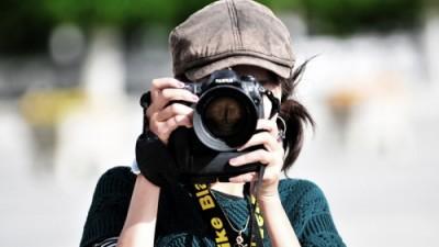 学习:轻松玩转摄影,巧记摄影口诀