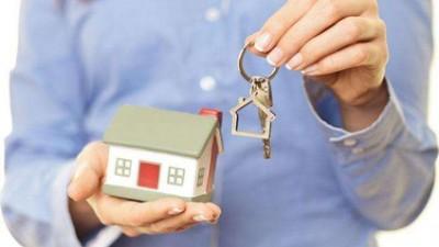 二手房租赁纠纷存四大陷阱 法院发布防范风险提示