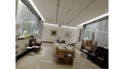 北京市东四11条四合院出租(二环内)