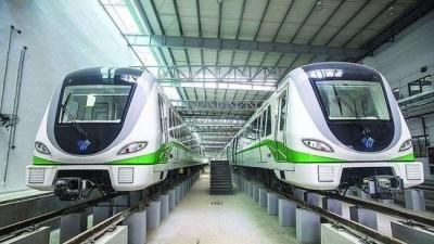 """7月1日起 强行上下地铁或将被""""拉黑"""""""