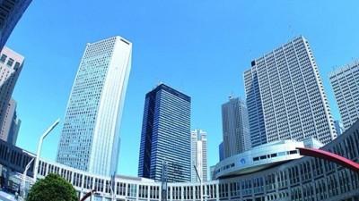 京津及河北环京地区楼市持续高烧