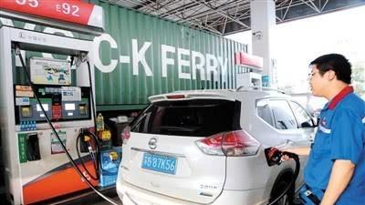 15省份推广车用乙醇汽油 将如何改变老百姓的生活?
