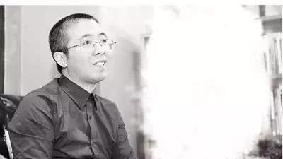 重大教授李永毅获鲁迅文学翻译奖:我还想再拿一次