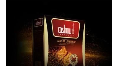 卡瘦被投诉减肥产品夸大宣传 代理模式违法