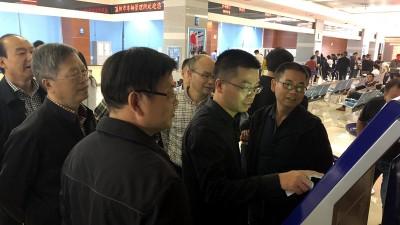 """湖南益阳公安局交警支队用高质量回应群众期许,""""放管服""""改革助推车驾管工作提速提效综述"""