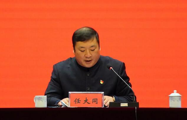 河南省中牟县:抓关键、重落实,全力打造教育强县