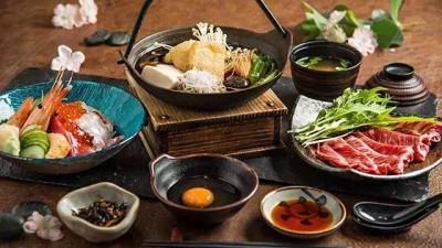 零失误教你做正宗日式寿喜锅,好吃到停不下来