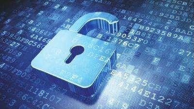 明星隐私产业链:代理商交350元可拿500人证件信息