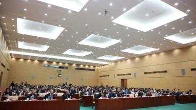 互联网+服务成为服务质量投诉第一热点,《中国质量万里行》发布2018年度消费者诉求白皮书