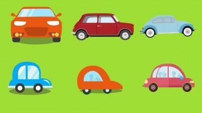 """6月起小型汽车驾照全国""""一证通考"""