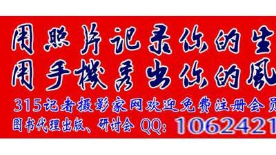 """麦家:中国文学走出去,因为背后有""""巨人"""""""