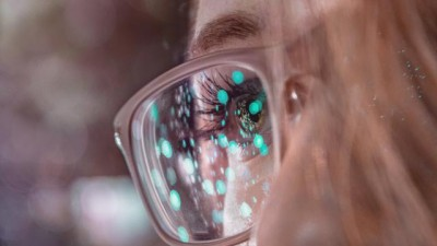 世界健博会发布3项新技术新药品