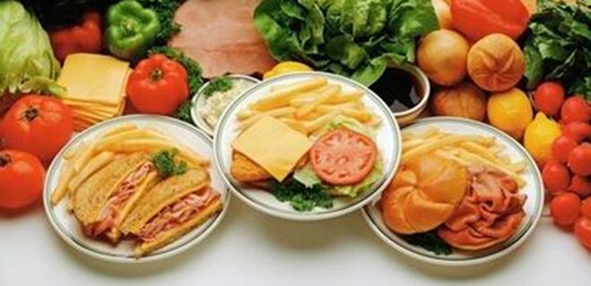 保障儿童食品安全亟须标准先行