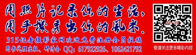 广东商企汇团队