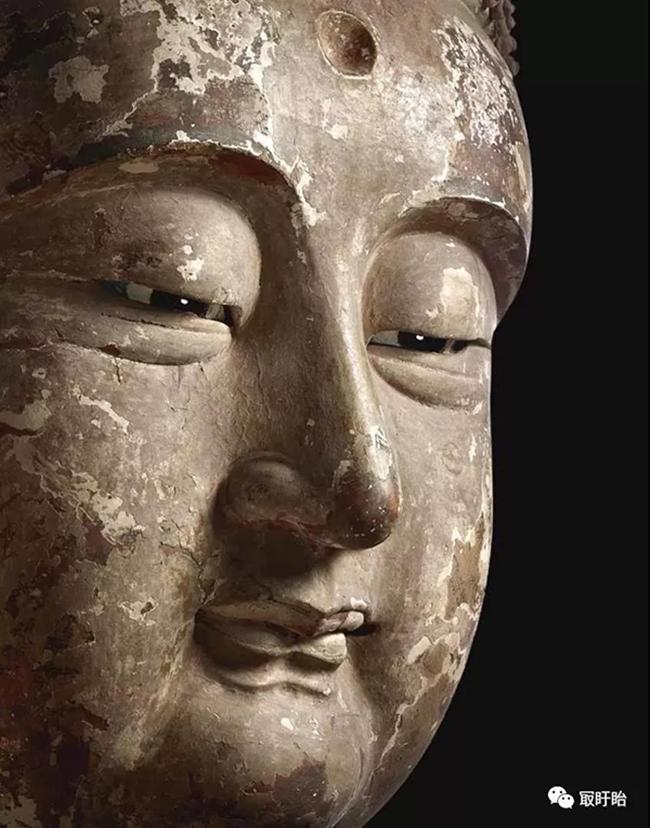 从一块碑刻看宋代盱眙佛教的鼎盛