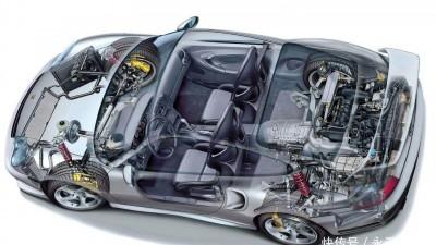 全球最顶尖20T发动机排名,地球梦屈居第二,第一让人意外