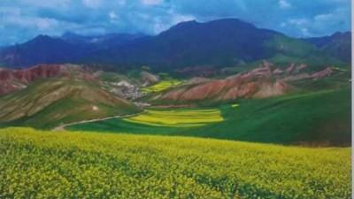 杭州绿道,串起幸福时光