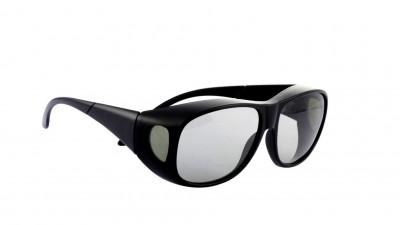 """共享3D眼镜,影院这波""""创新""""涉嫌侵权"""
