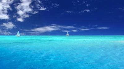 这些小众海岛你知道吗?
