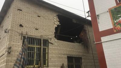 网传宜宾地震裸体视频、将有更大地震消息被证不实