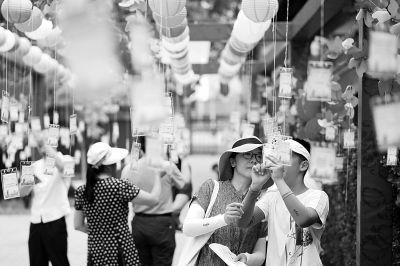 民俗节庆,如何在融合中传承文化根脉