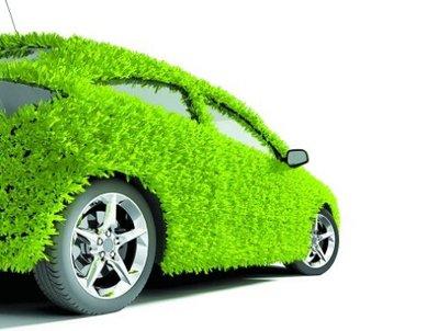 新能源汽车发展跨入淘汰赛