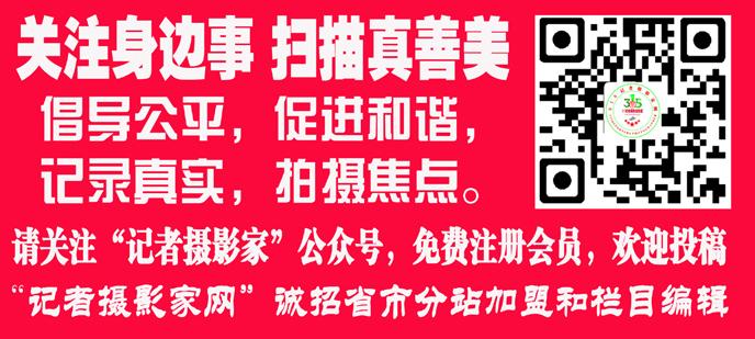 深圳四百年麒麟舞传承人说有点小失落,年轻人好像更爱玩手机