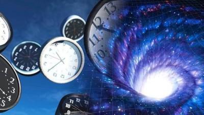 时间只是错觉?爱因斯坦和牛顿早已看破真相,人类却不愿相信