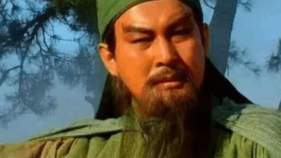 关羽被杀之地距刘备只有20里,为何不去相救?专家分析的太精辟!