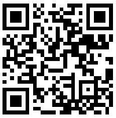 315记者摄影家网'商企汇·商机'频道商业频道 面向全国企业商家招商