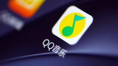周杰伦新歌引宕QQ音乐 版权独大是福是祸?尚未脱离IP价格战
