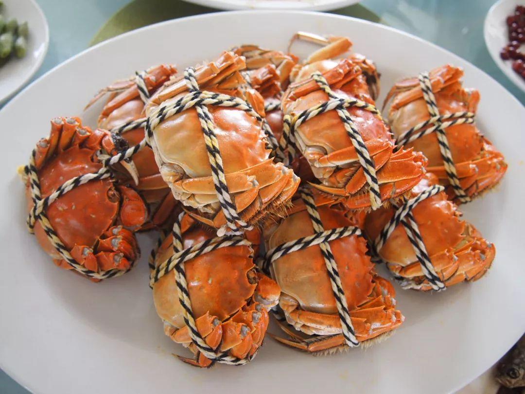 """你手中的蟹券,是商家的提款机!""""纸螃蟹""""的背后,暗藏这些行业猫腻"""