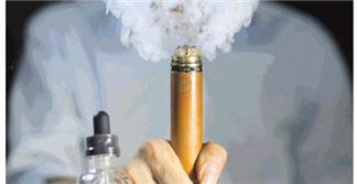 国家烟草局:部分电商双11仍促销电子烟产品被约谈