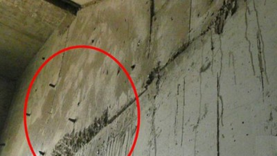 长沙多楼盘被指混凝土存质量问题 官方通报处置进展