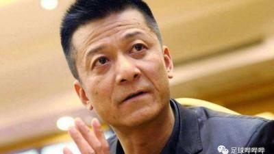 权健公司及束昱辉等涉嫌组织领导传销活动案一审开庭