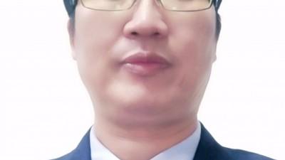 余姚又添一名宁波市网络作家协会会员