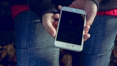 工信部通报下架首批侵害用户权益APP名单 含人人视频等