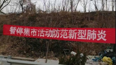 重庆一村支书疫情防控失职停职检查:致20余人居家隔离