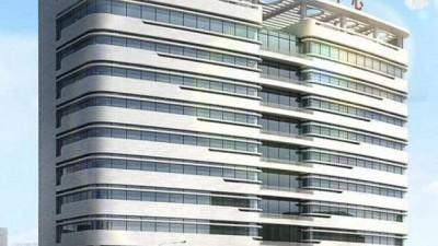 武汉精神卫生中心出现院内感染 80名医患确诊新冠肺炎