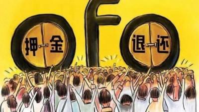 北京消协公布五大投诉热点问题:退押金难等上榜
