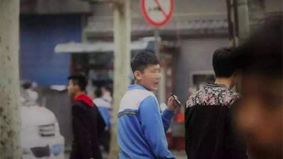 电子烟乱象观察:护好未成年人的肺,法律不可缺位