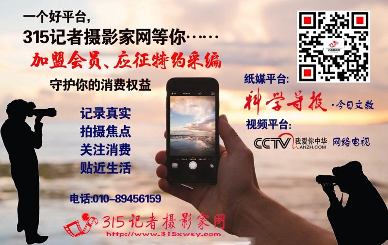 魏县首届线上购物节上线,区域经济强势崛起、购物再掀新高