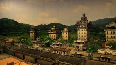 读懂广东历史文化,请收好这份名单