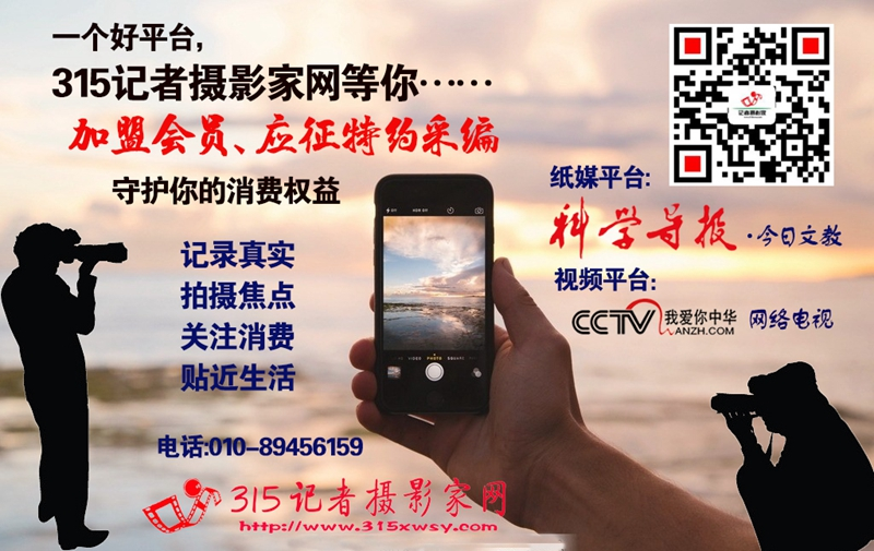 中国网络视频用户8.5亿 网剧