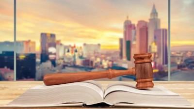 关乎你的钱袋子!民法典22个重磅财富看点,5位知名律师火速解读!