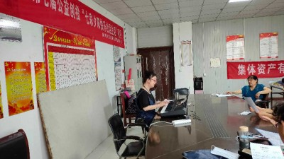 """徐州市区域文化研究会举行""""歌声嘹亮""""公益培训第15课"""