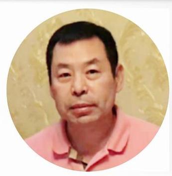 企业家王洪帮谈企业概念性的发展