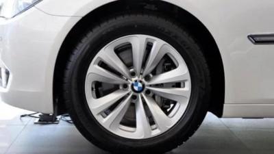 你知道开车时的车轮位置吗?老司机可以教你这个技能,新手也可以!