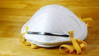 假口罩卖了50余万只,康佰馨董事长一审获刑15年