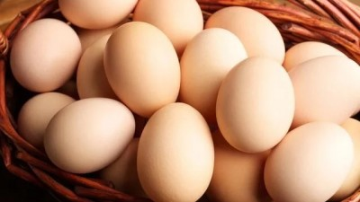 免费发米面鸡蛋,涉保健品犯罪套路多!北京半年打掉7团伙